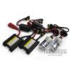 xenon komplekt hb3 9005