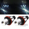 bmw led markerid E39 E60 E61